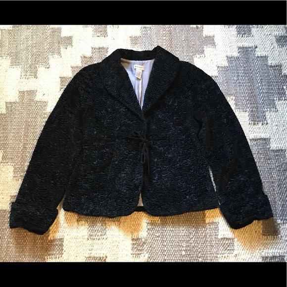 f42727dd3c9 Anthropologie Jackets   Coats